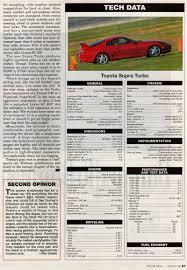 nissan 350z yaw sensor 2009 nissan 370z vs 1996 toyota supra nissan 370z forum