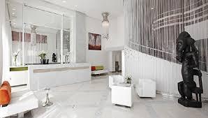 Top 10 Hotels In La 10 Modern Hotel Interior Designs Of 2013