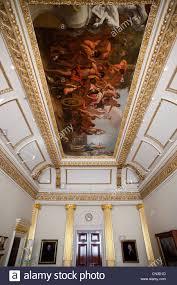 london piccadilly burlington house royal acadamy of arts state