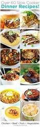 Great Ideas For Dinner Sweet And Spicy Bacon Wrapped Chicken Tenders Cooker Recipes And