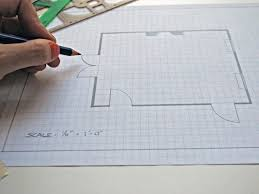 How To Make A House Floor Plan 100 Make Floor Plan Architecture Plans House Plan Software