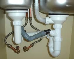 under sink plumbing parts australia best sink decoration