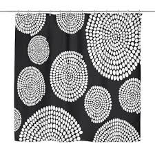 Swirl Shower Curtain Shower Curtains U2013 The Ginger Daisy Co