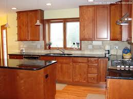 light colored kitchen tables wooden kitchen table black marble top tile kitchen countertop