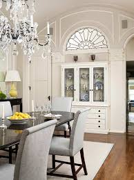 Color Schemes For Dining Rooms 75 Best Dining Room Images On Pinterest Dining Room Kitchen And