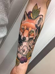 best 25 neo tattoo ideas on pinterest traditional tattoo ink