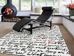 tappeto design moderno tappeti moderni 2015 foto design mag