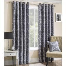 Teal Eyelet Blackout Curtains Curtains Eyelet Curtains Amazing Patterned Eyelet Curtains