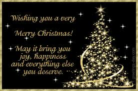 merry wishing quotes and sayings wishes images merry