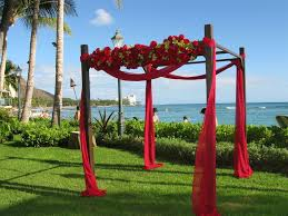 wedding arch pvc pipe how to make wedding gazebo from pvc pipe materials house