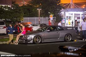 japanese street race cars another year over u0026 japan still does it best anything cars the
