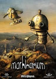 machinarium apk cracked machinarium apk cracked version 2 0 39 obb data android