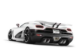 koenigsegg agera rs top speed the world u0027s record breaking cars things autos