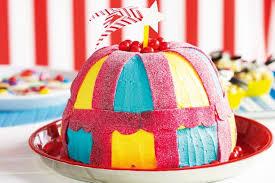 25 easy birthday cakes ideas diy birthday easy