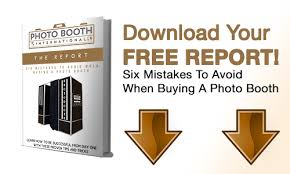 buy a photo booth a free report photo booth international