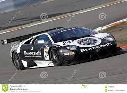sports car lamborghini sports car lamborghini murcielago 670 r sv editorial photography