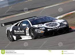 sport cars lamborghini sports car lamborghini murcielago 670 r sv editorial photography