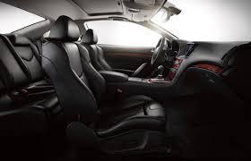 lexus rc vs q60 car review 2014 infiniti q60 premium sport awd driving