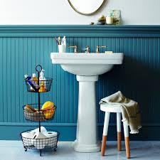 Bathroom Caddy Ideas Gallery Of Fair Bathroom Organizers For Small Bathroom Remodel