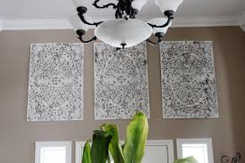 rod iron wall decor best decoration ideas for you