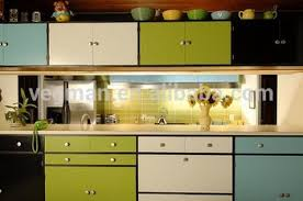 indian style kitchen design colorful lacquer indian style kitchen design buy indian kitchen