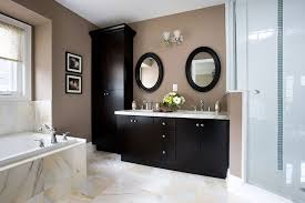 chocolate brown bathroom ideas decoration ideas bathroom ideas walls bathroom decorating