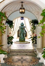 versace mansion bathroom brightpulse us