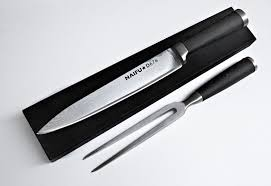 japanese steel kitchen knives carving knife set d67 japanese steel chef s knife store