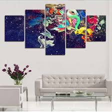 decor art painting for home decoration best home design cool to