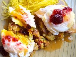 thanksgiving breakfast brunch divascuisine