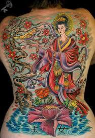 23 best chris nunez images on pinterest chris nunez tattoos