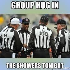 Group Hug Meme - group hug in the showers tonight meme mne vse pohuj