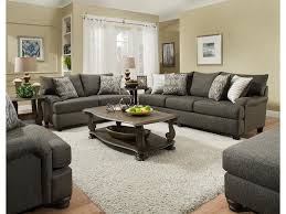 furniture mattress stores in rockford il gustafson furniture