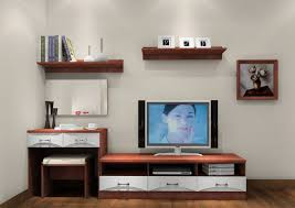 Bedroom Tv Wall Mount Height Lately Bedroom Tv Mount Height Bedroom Nice Decoration Bedroom