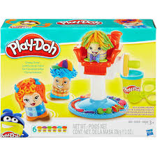 play doh crazy cuts walmart com