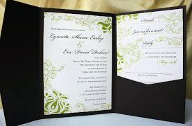 wedding invitations miami wedding invitations miami 6615 plus these best wedding invitations