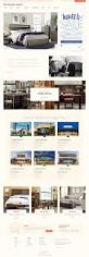 furniture ecommerce website design ideas modern gallery and