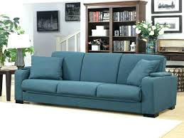American Furniture Warehouse Sleeper Sofa Cool American Furniture Warehouse Sleeper Sofa Furniture That