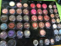 make up artist supplies list of makeup artist supplies mugeek vidalondon
