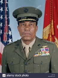 Usmc Flag Officers Us Marine Corps Lieutenant General In Uniform Washington Dc Usa