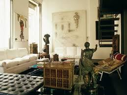 italian home interiors italian interior design style mediterranean richness small