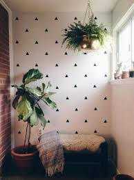 Room Wall Decor Best 25 Wall Decals Ideas On Pinterest Bedroom Wall Decals