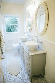87 best bathroom images on pinterest bathroom ideas master