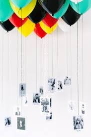 159 best balloon decor images on pinterest balloon decorations