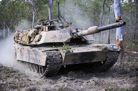 army vehicles future adf page archive adf army vehicles armour artillery and