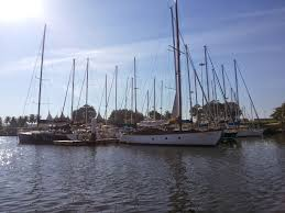 blog apaixonados por viagens rio by boat a cidade maravilhosa