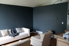 our new darker digs using kwal u0027s crave chris loves julia