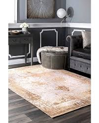 Area Rugs 4 X 6 Spectacular Deal On Nuloom Traditional Vintage Faded Abstract Area