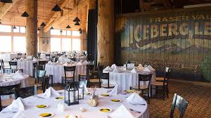 cheap wedding venues in colorado winter park resort weddings winter park colorado