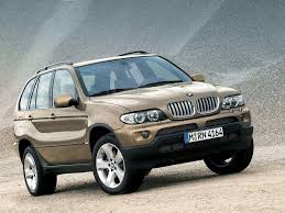 100 2004 bmw x5 4 8is sav owners manual happy new owner of